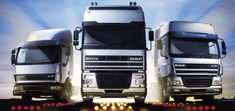 После вступления закона в силу, ожидаем повышения цен на грузоверевозки