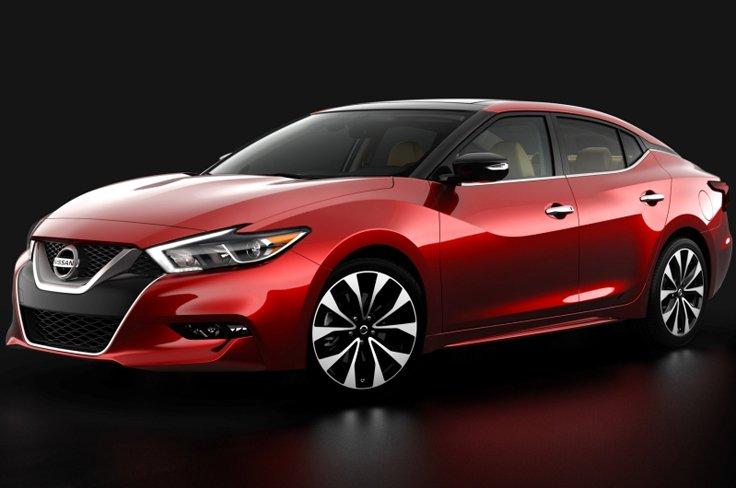 Комплектации и цены Nissan Tiida