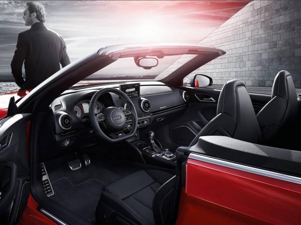 Audi-A3-Cabriolet-фото