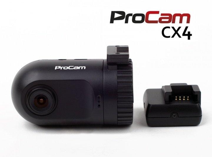 ProCam CX4
