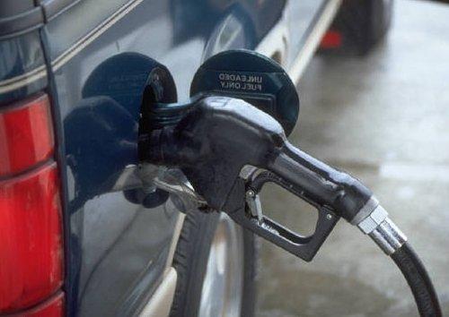 Расходы на ГСМ основная статья расходов автовладельца