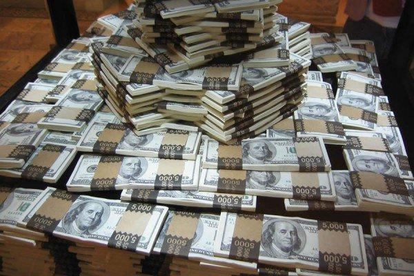 Размер уставного капитала страховщика