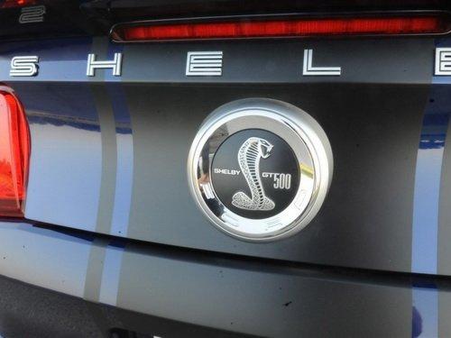 Вид задней части автомобиля