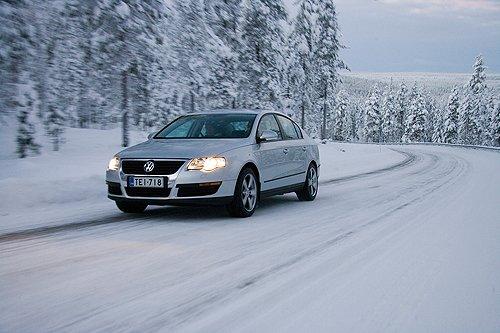 АБС устанавливается на большинство производимых  автомобилей