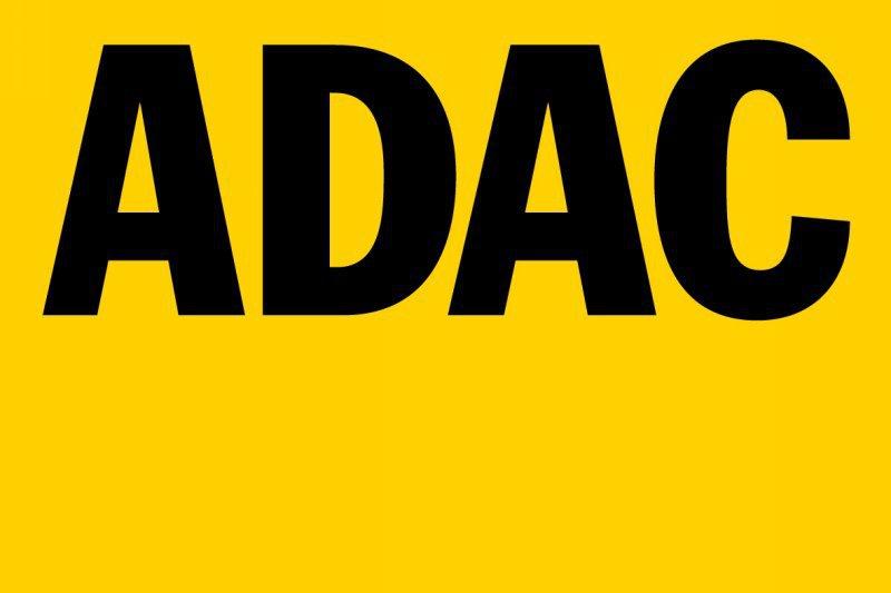 Немецкая организация ADAC