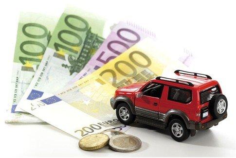 Подготовьте деньги перед поездкой