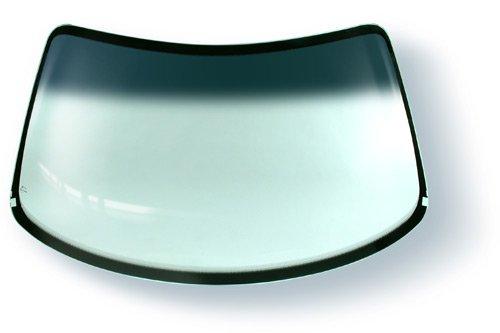 Оригинальные стекла отличаются высоким качеством