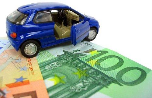 Купить авто с пробегом в краснодаре в автосалоне в кредит