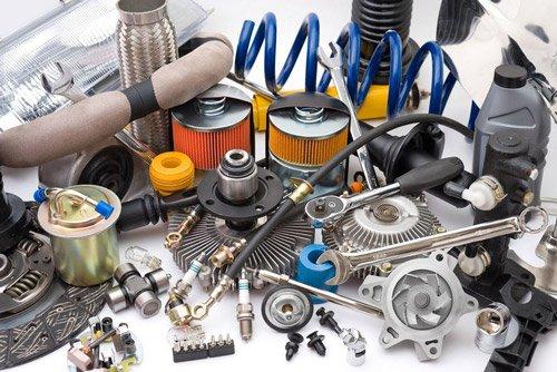 Для автолюбителей открыто множество возможностей, например, таких как выбор деталей для автомобилей и их покупка в интернете