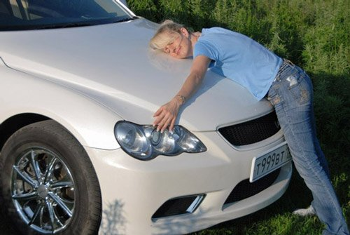 фиат удивительная история автомобилестроителя торрент