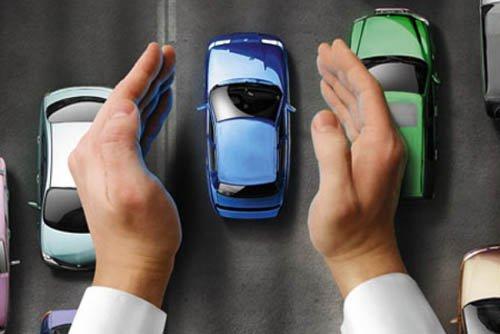 Безопасность автомобиля ответственное дело