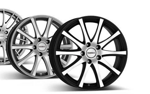 Автомобильные  диски – подбор