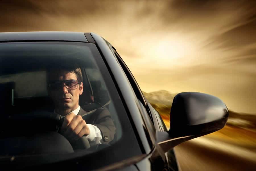 Штрафы по водительскому гибдд узнать