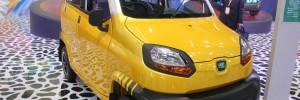 Самая дешевая машина в мире – ТОП-5 2015 года
