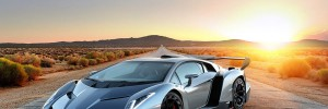 Рейтинг ТОП-5: самая дорогая машина в мире