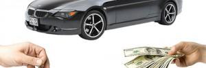 Принцип работы автомобильного ломбарда