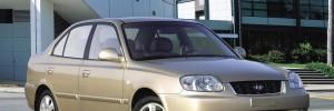 Покупаем авто: какую машину купить за 250000