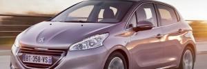 Покупаем авто: какую машину купить за 600000
