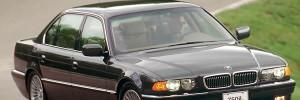 Автомобили Б/У: покупаем подержанную иномарку
