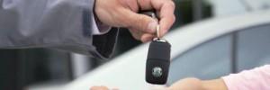 Как уменьшить стоимость машины при покупке её с рук
