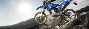 Первый раз: как правильно выбрать свой первый мотоцикл