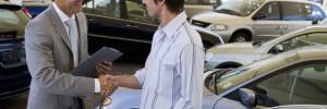 Чего нужно опасаться при покупке машины с рук