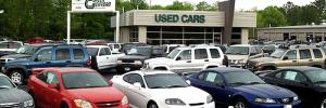 Какие нюансы нужно знать об осмотре кузова при покупке машины б/у