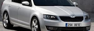 Тест четырёх седанов: Skoda Octavia, Opel Astra, Peugeot 408 и Kia Cerato