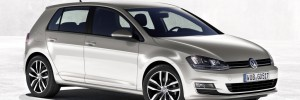 Какой хэтчбэк Гольф-класса выбрать: Astra, i30, Civik или всё-таки Golf