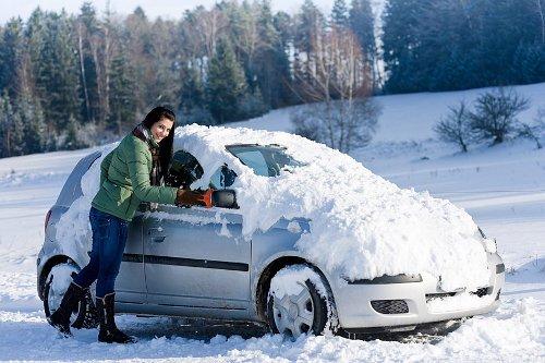Не стоит откладывать подготовку к зиме в «долгий ящик»