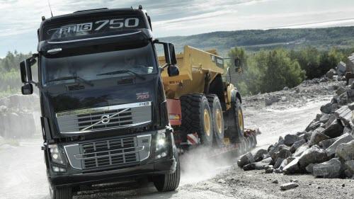 DDE улучшает работу дизельного двигателя