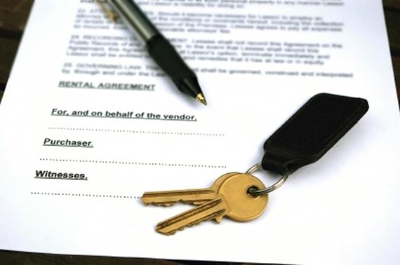 Следите за правильностью заполнения документов