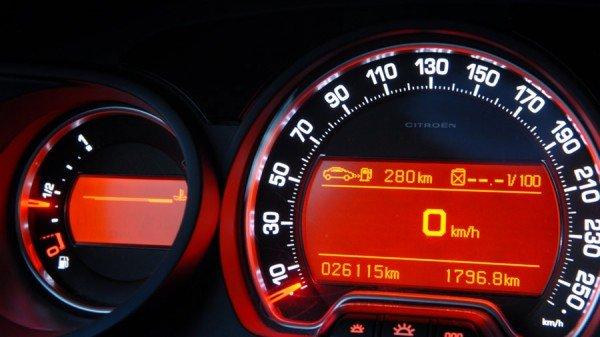 Расторжение договора на авто с пробегом