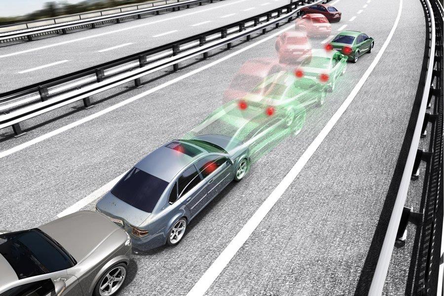 esp или система стабилизации курсовой устойчивости автомобиля esp поможет выйти из заноса сохранив устойчивость автомобиля