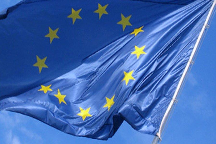 Существует ряд правил при поездке в страны Европы