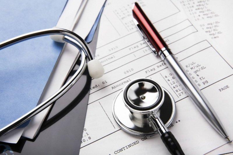 медицинское освидетельствование при ДТП