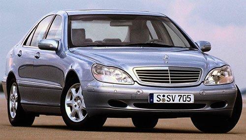 При хорошем умении и опыте, можно купить отличное авто по низкой цене
