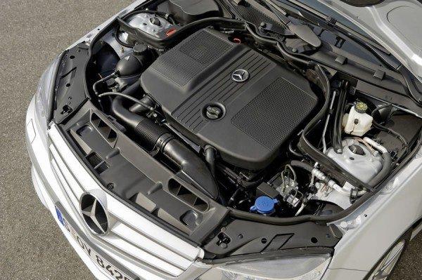 Глохнет дизельный двигатель