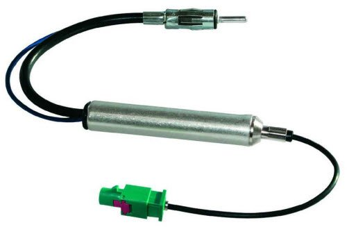 Важно выбрать кабель с нужными характеристиками