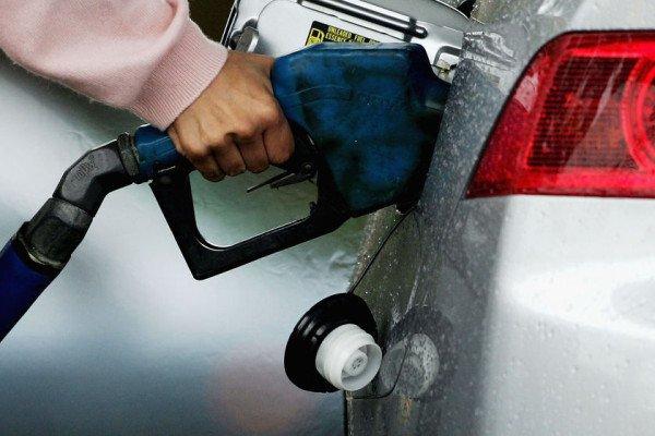 где проверить качество бензина