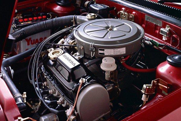 Троит карбюраторный двигатель