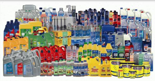 Классификация автомобильного масла позволит сделать правильный выбор при покупке
