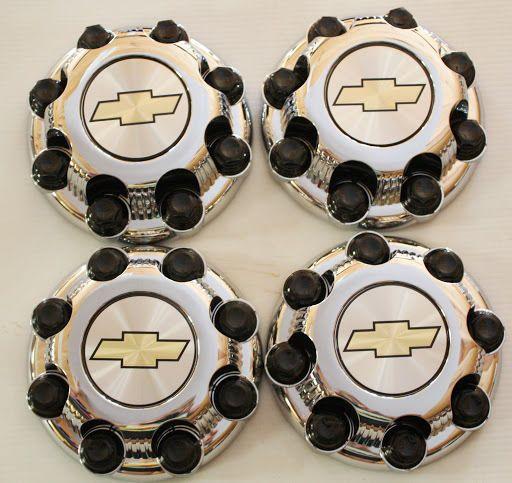 колпачки заглушки для литых дисков
