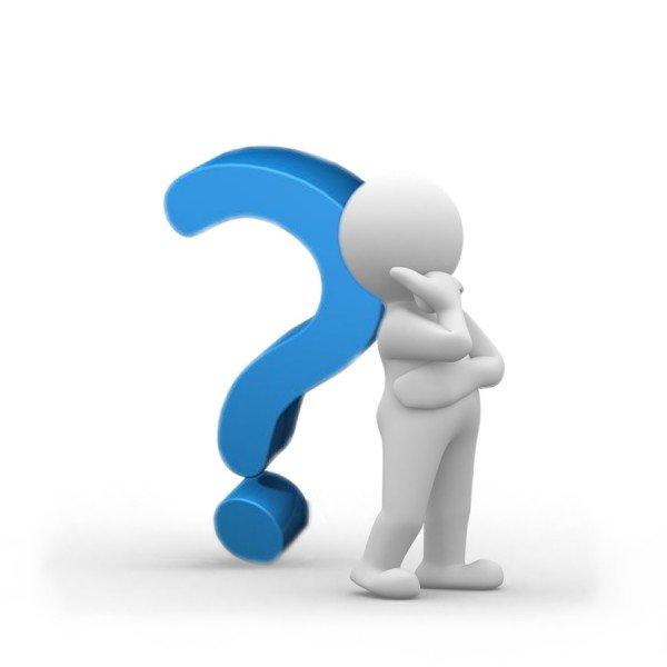 Что выбрать: климат-контроль или кондиционер