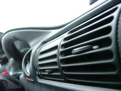 Кондиционер в вашем авто – залог комфортной поездки в любую погоду