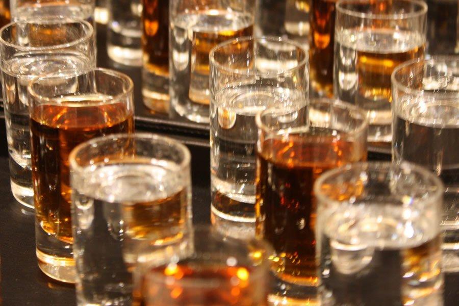 из организма таблица выведения человека алкоголя