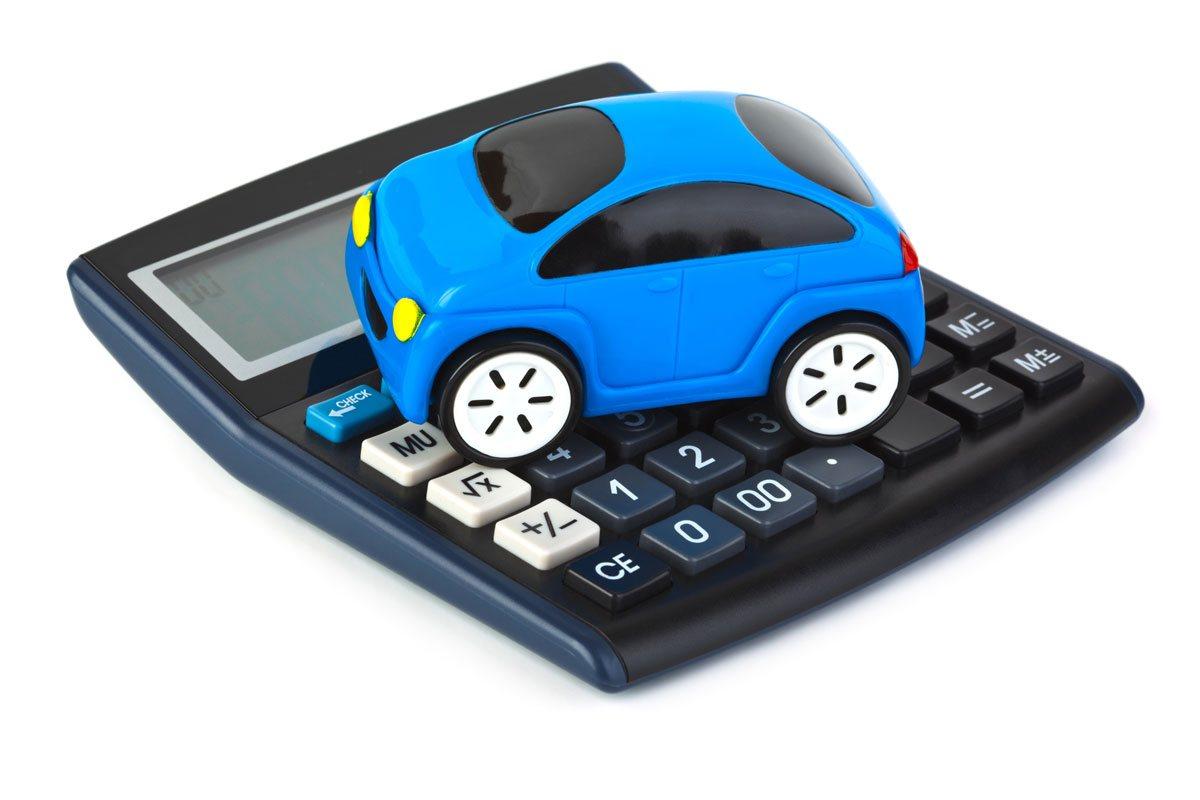 Выкуп кредитного автомобиля осуществляется только с согласия банка