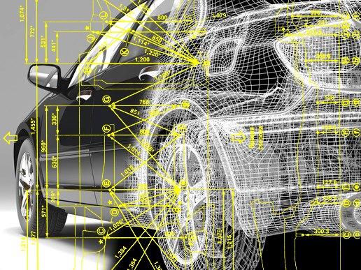 диагностика кузова автомобиля