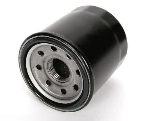 Масляный фильтр – одна из важных частей системы смазки двигателя.