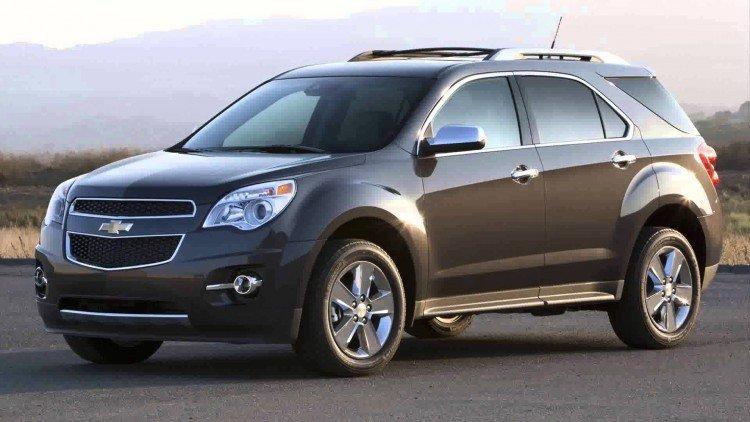 Стильный и мощный седан - Chevrolet Cobalt 2016-2017